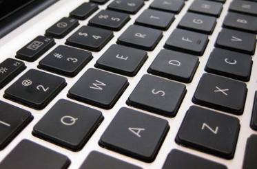 programmer3-373x246