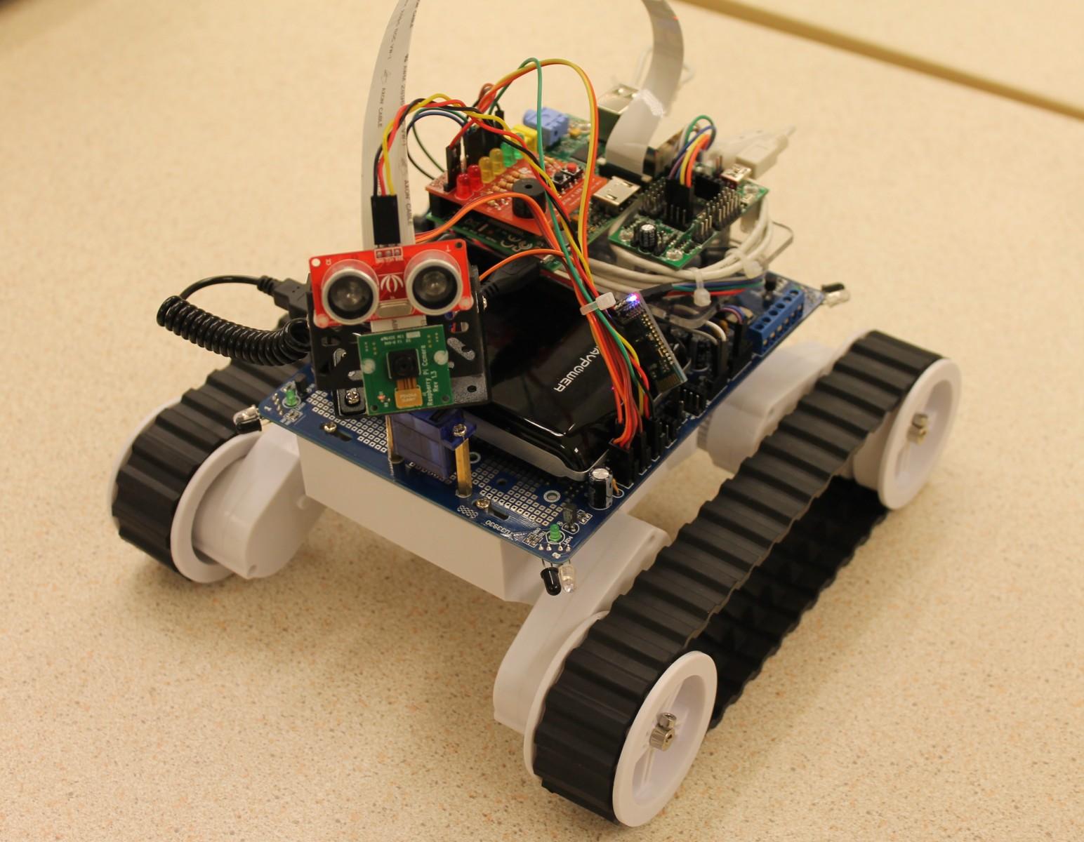 rapberry_robot