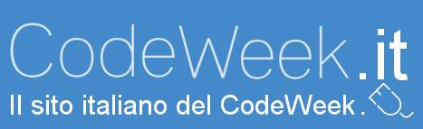 codeweek-title