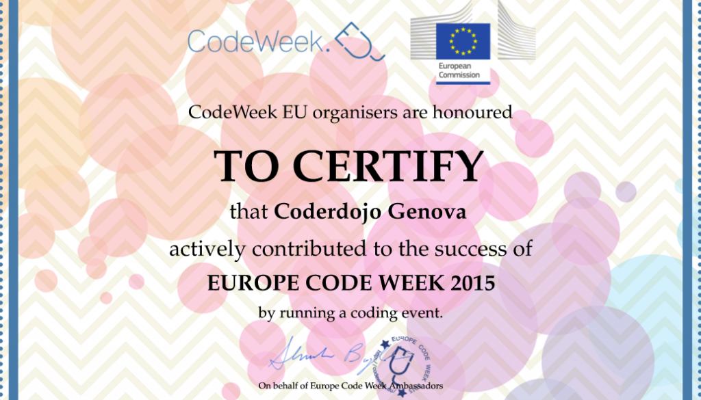 coderweek_cert