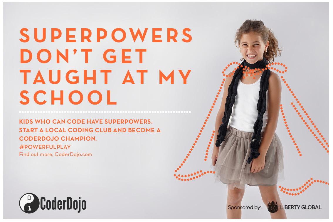 CoderDojo_superpower